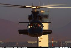 Helicopter From Airwolf Movie   or do you scrap the Bell 222/430 and go for...