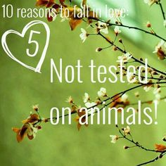 10 Reasons to Love Jamberry: Reason #5 www.caseyhalliwell.jamberrynails.net