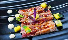 Recetas de los Chefs | Gastronomía & Cía - Página 17