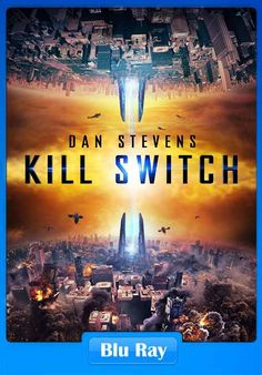 Kill Switch 2017 BRRip 480p x264 300MB Movie Downlaod And New Hollywood HD Movie Download And Watch HD 300mbMovies