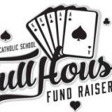 Raffle basket fundraising