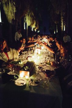 28 best dinner by candlelight images in 2019 beautiful places rh pinterest com