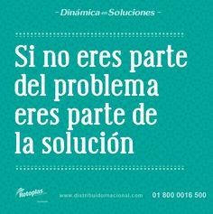 Dinámica en Soluciones somos distribuidores exclusivos Rotoplas y contamos con envíos a todo México. 01 800 0016 500