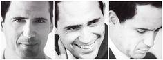#ظافر_العابدين #Dhaferlabidine #ظافر_العابدين #Dhafer_labidine  #dhaferlabidine The Tunisian actor Dhafer L'abidine  الممثل والفنان التونسي ظافر العابدين  L'acteur tunisien #dhaferlabidine #Dhaferlabidine #dhafer_l'abidine #Dhafer_l'abidine ❤️