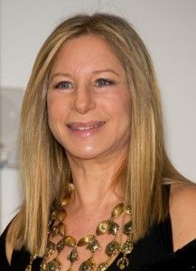 For the first time in 36 year, Barbra Streisand is getting ready to perform at the Academy Awards show scheduled to appear February 24th 2013. It was in 1977 that Barbra graced the Oscar stage when she got honored the Best Original Song for Evergreen from A Star Is Born. Barbra, who is 70 now, has got as well the Best Actress Academy Award in 1969 for her role in Funny Girl.