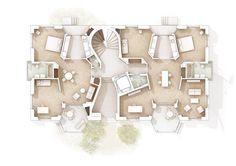 Mehrgenerationenhaus - ground floor - Zurich - Switzerland - Mathis Kamplade - 2015-17