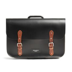 0a55206afd 11 Best bags images