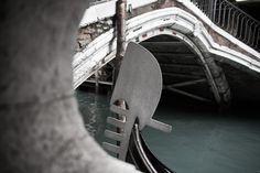 #vagabondbooks #CITY_IMPRESSIONS of #VENICE