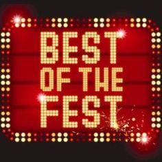 Best of the Fest | Comedy | Edinburgh Festival Fringe  22 Aug  Joe Lycett Glenn Wool  Joel Creasey  John Robins  Nick Cody  Damian Clark