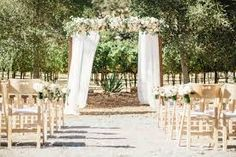 From the perfect outdoor setting to one-of-a-kind historic venues, Napa Valley has a delightful variety of spaces to host weddings intimate or extravagant. Restaurant Wedding Venues, Calistoga Ranch, Hotel Specials, Napa Valley Wineries, Outdoor Settings, Vineyard, Google Search, French Flowers, Vine Yard