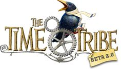 web based, historically accurate time travel adventure that teaches critical thinking,