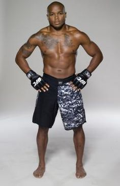 Marcus Brimage is among the top fitness instructors who have been offering self defense lessons, martial arts classes, and personal training programs for 10 years. He also provides fitness classes and massage therapies.