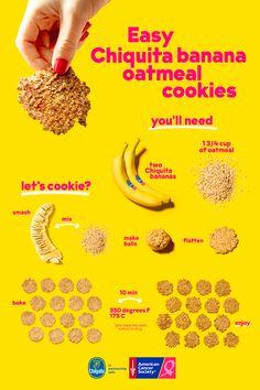 Baby Food Recipes, Baking Recipes, Whole Food Recipes, Vegan Recipes, Dessert Recipes, Amish Recipes, Healthy Baking, Healthy Desserts, Healthy Recipes