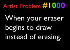 Image result for artist