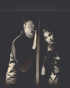 Lupin and Tonks. They really didn't do enough with their story in the movies. Not even close.
