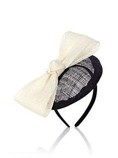 Mono bow hatinator #coast #ladiesday