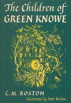 Image result for magical children's books pinterest