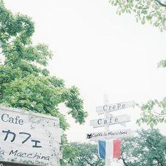 Go Green Market | Flickr