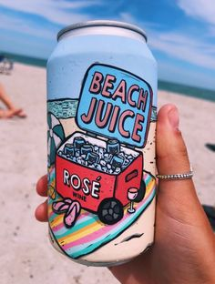 See more of pureluxuriess's VSCO. Beach Aesthetic, Summer Aesthetic, Blue Aesthetic, Aesthetic Photo, Aesthetic Pictures, Aesthetic Food, Collage Mural, Bedroom Wall Collage, Photo Wall Collage