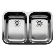 Buy Blanco 440224 Kitchen Sinks In Satin Polished finish for less. In Stock, Free same day shipping.*******This one