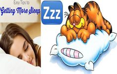 Tips for sleeping well at night - Most of us have low sleep quality although we try a lot to sleep better. Sometimes we do things before sleeping without knowing that what we do before sleeping affects the way we sleep. For example, if you feel anxious and stressed or you have a lot of thoughts and worries, your mind will keep... - Night, Sleeping, sleeping night, Tips - Health, health care, man, other, Tips, woman