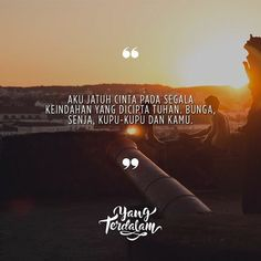 nyari quotes di instagram? yuk mending follow 5 degelan quotes ini  – ErzeDaily Wisdom Quotes, Art Quotes, Motivational Quotes, Inspirational Quotes, Qoutes, Muslim Quotes, Islamic Quotes, Sweet Quotes, Love Quotes
