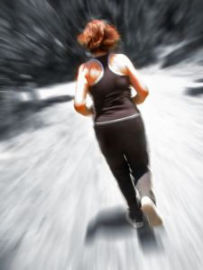 12 Steps to a Healthier Life in 2012