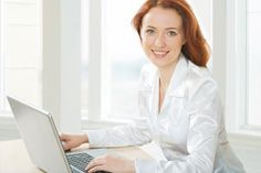 Door Cash Loans- Grab Trouble Free Fiscal Solution to Decrease Cash Difficulty