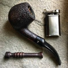 Pipes And Cigars, Cigars And Whiskey, Pipe Shop, Cigar Cases, Cigar Bar, Pipe Dream, Smoking Accessories, Liquor, Smoke