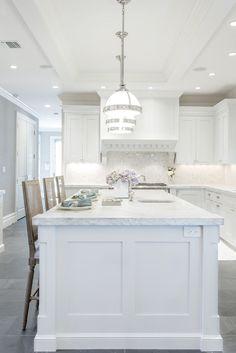 ocean blu designs interior designers and coastal house ideas