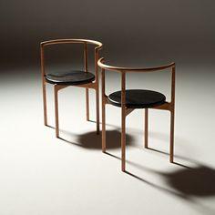 Chair RIN