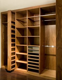 closet layout 510947520227997324 - 67 Ideas For Closet Designs Layout Shoes Source by Men Closet, Wardrobe Closet, Closet Space, Wardrobe Design Bedroom, Master Bedroom Closet, Bedroom Sets, Master Suite, Bedrooms, Closet Shoe Storage