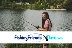 Poolse dating douane