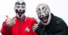 Insane Clown Posse Announce Juggalo March on Washington D.C. -- The controversial music group Insane Clown Posse is organizing a March in Washington D.C. to protest anti-Juggalo movement. -- http://movieweb.com/insane-clown-posse-juggalo-march-washington-dc/