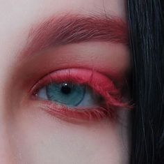 Gorgeous Makeup: Tips and Tricks With Eye Makeup and Eyeshadow – Makeup Design Ideas Hooded Eye Makeup, Eye Makeup Tips, Makeup Goals, Makeup Kit, Eyeshadow Makeup, Makeup Inspo, Makeup Inspiration, Eyeshadow Palette, Eyeliner
