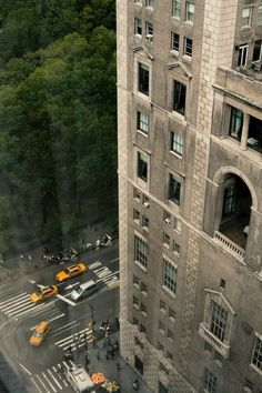 New York Life, Nyc Life, City Aesthetic, Travel Aesthetic, New York Travel Guide, Nyc Art, Manhattan Nyc, Dream City, City Living