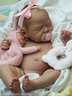 Amazing 3 month old baby girl (0-3) , Romie strydom poppy RARELY SEEN. SOLE . | eBay.....Oh I love you. M.G-S