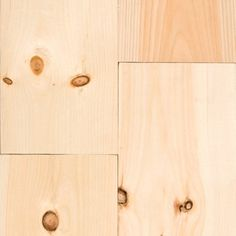 "For the kitchen, to be pickeled or painted. Clover Lea - 3/4"" x 6-7/8"" x 6' New England White Pine:Lumber Liquidators"