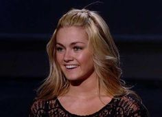 Lindsay Arnold – Audition – So You Think You Can Dance – Video