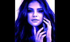 Selena: Cantando Con Wolves