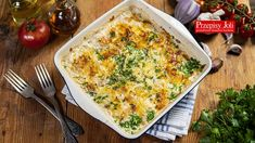 Quiche, Macaroni And Cheese, Breakfast, Ethnic Recipes, Food, Morning Coffee, Mac And Cheese, Essen, Quiches