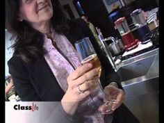 Sapori & Profumi_a pranzo con the.avi - YouTube