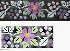 цветочный-бордюр.jpg 917×669 piksel