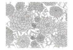 Wild Hydrangeas Less | Varacek Pam | Poptart | Posters, Art, Prints - for sale online
