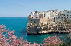 Torre a Mare, Puglia, Italy
