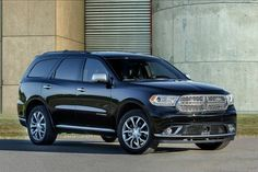 Best Family Suv With 3rd Row >> 20 Best 3 Row Suv Images Best 3rd Row Suv Europe Car 4 Wheel