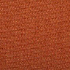 Warwick Fabrics : ABERDEEN, Colour ORANGE^