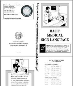 medical terminology pdf go to site