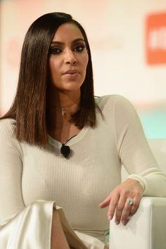 kim kardashian sulla perdita di peso di jimmy kimmel