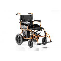 Odľahčený, multifunkčný invalidný vozík  D130HL elektrický Baby Strollers, Children, Baby Prams, Toddlers, Boys, Kids, Strollers, Child, Babys